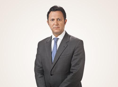 Rodrigo Roberto da Silva